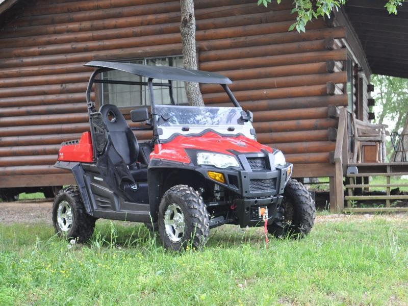 Hisun Motors Utvs For Sale Temecula Ca Hisun Motors Dealer