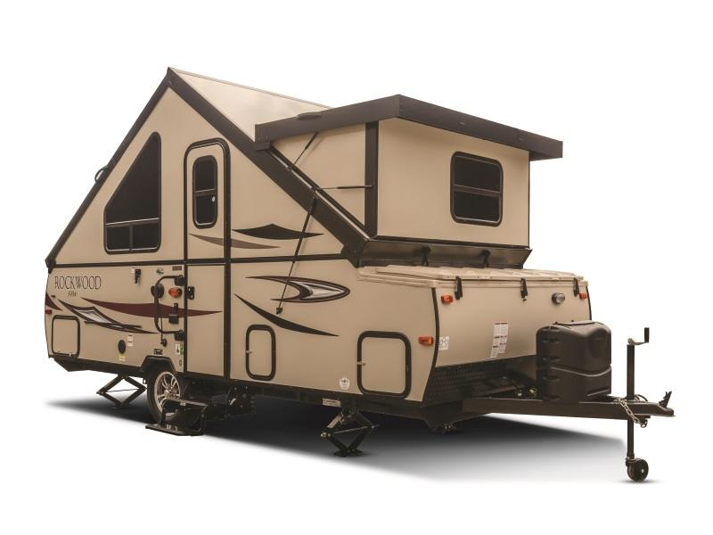 Making Your RV More Homey Articles from Modern Trailer Sales