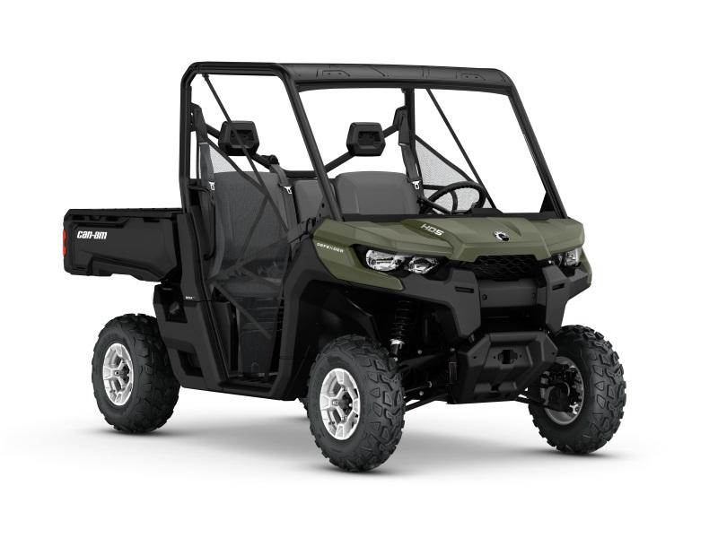 can am defender side by sides for sale in shreveport louisiana near bossier city ruston. Black Bedroom Furniture Sets. Home Design Ideas