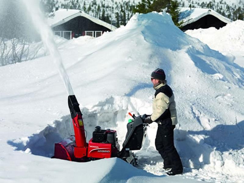 honda ships fit universal s snow ebay quad blowers itm free kawasaki polaris plow atv for yamaha
