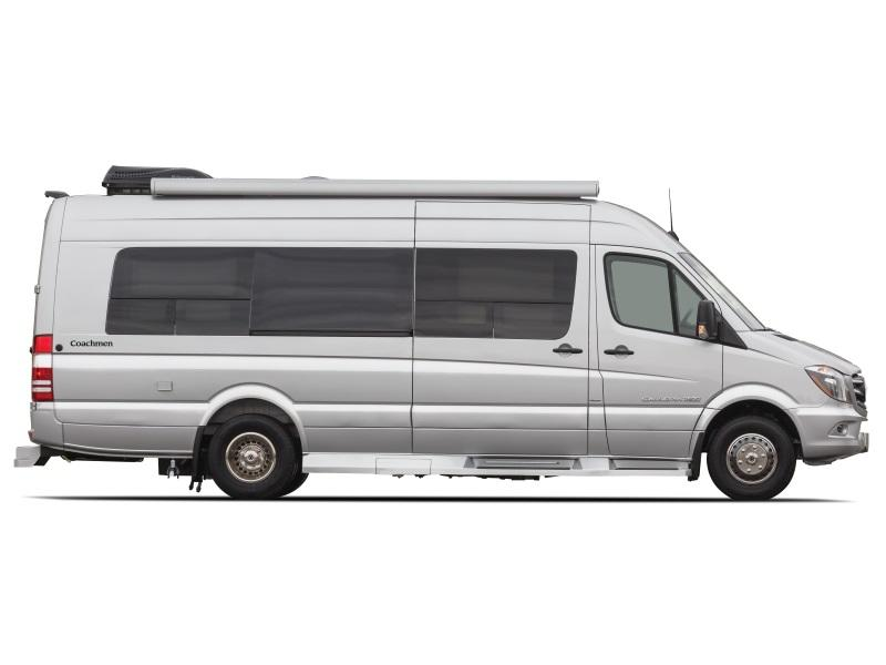 Motorhomes for sale near the inland empire ca for Empire motors auto sales