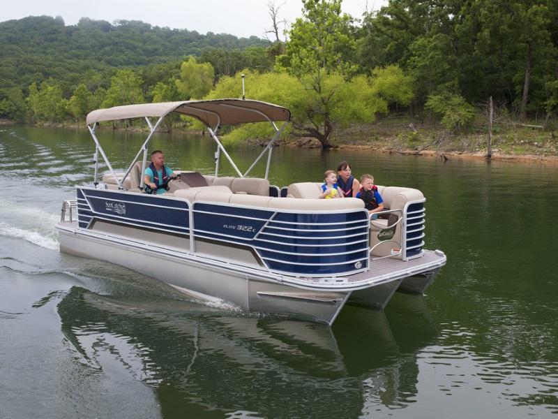 Boats for sale   Near Little Rock, AR   Marine Dealer