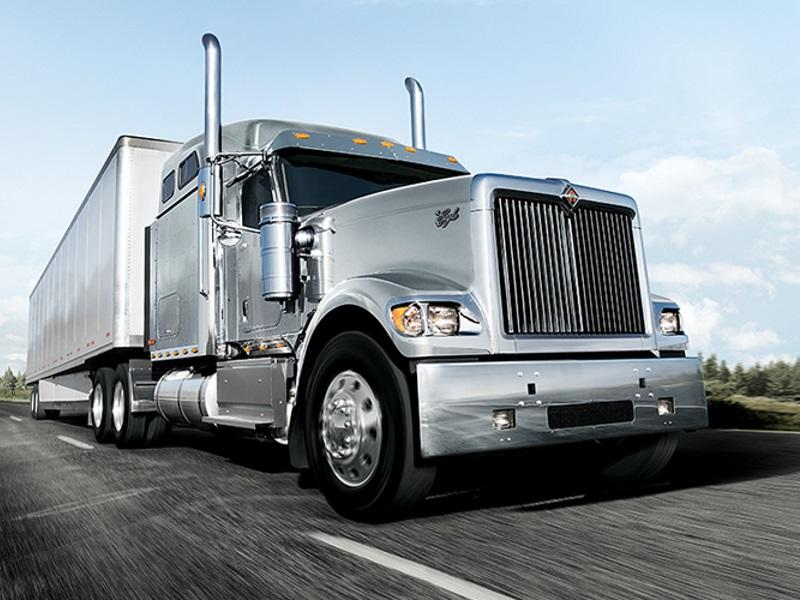 Heavy Duty Trucks for sale   Tampa, FL   Heavy Duty Truck ...