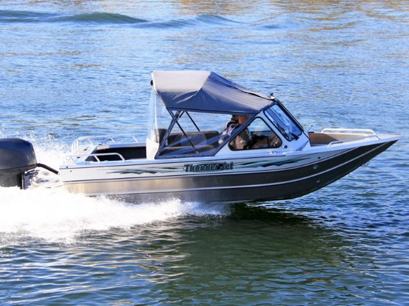 Blog Articles From RVs and Boats For Less near Pocatello