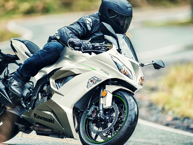 sportbike motorcycles for sale near little rock ar motorcycle