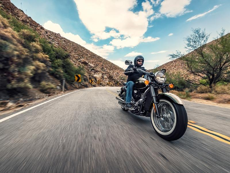 Used Harley Davidson Motorcycles For Sale Near San Antonio ...