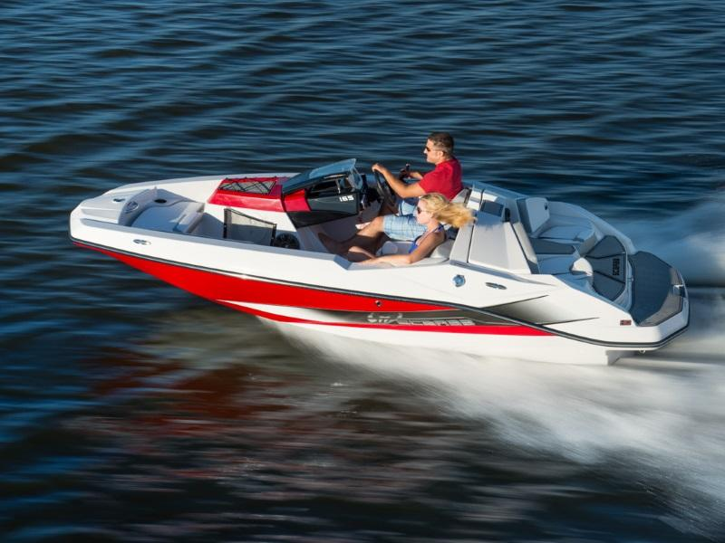 New Scarab Jet Boats for sale in Port Richey, FL near