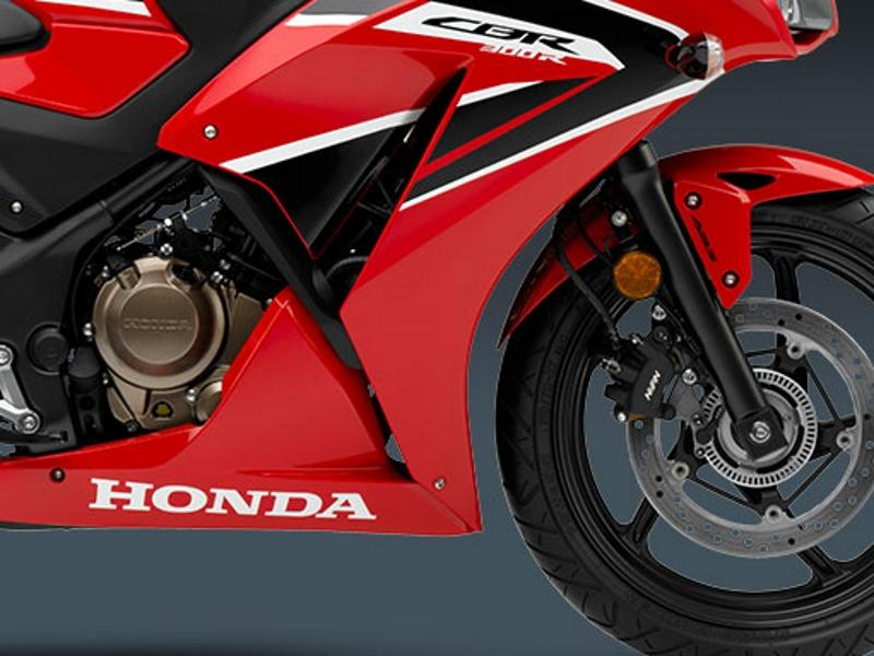 Honda Motorcycles Denver Co | RPM Motorsports Lakewood