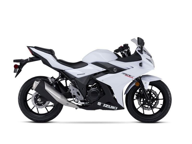 2018 suzuki c90.  suzuki 2018 suzuki gsx250r north charleston south carolina inside suzuki c90 e