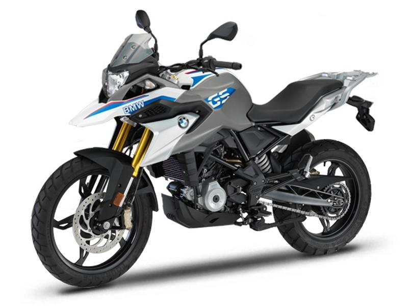 2017 bmw g 310 gs stock: g310gs | san diego bmw motorcycles