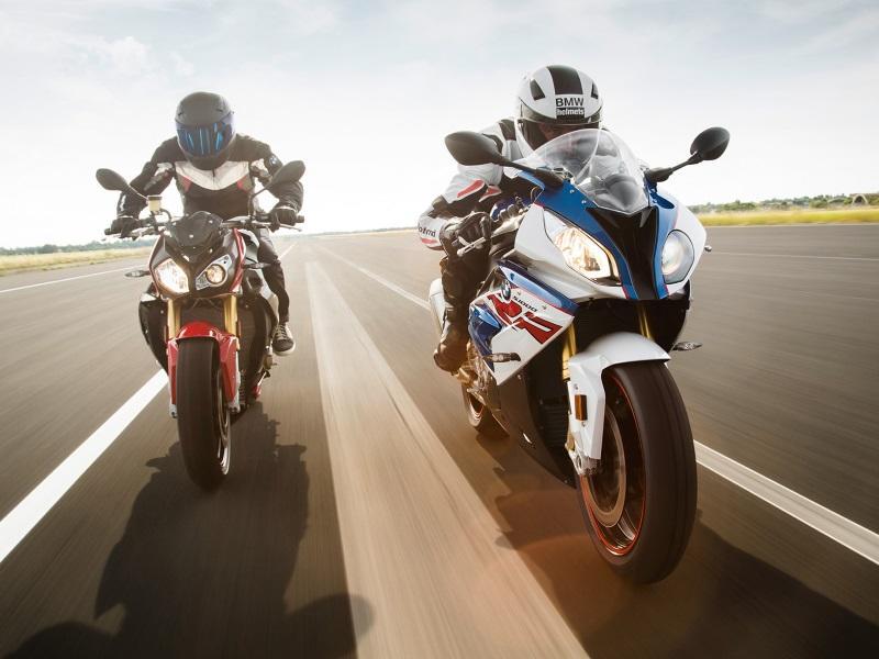 BMW Motorcycles For Sale   Saint John & Bathurst, NB   BMW