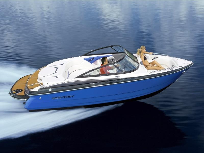 Bowrider Boats For Sale Near Minneapolis Mn Bowrider Dealer