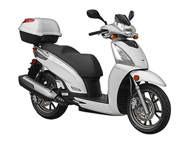 Car Dealerships In Grand Forks Nd >> Kymco Powersports Vehicles For Sale in Grand Forks, MN near Fargo & Devils Lake, ND ...