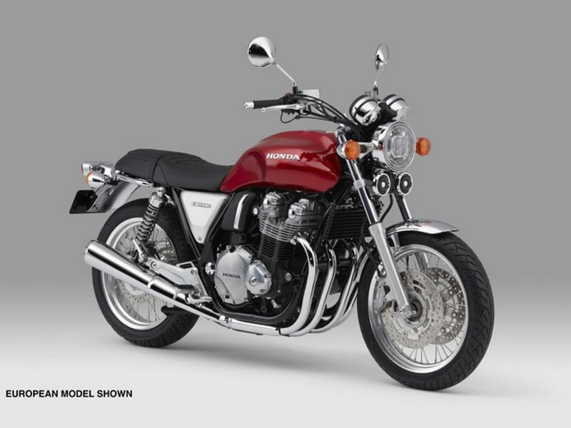 new honda® on-road motorcycles for sale near little rock, ar