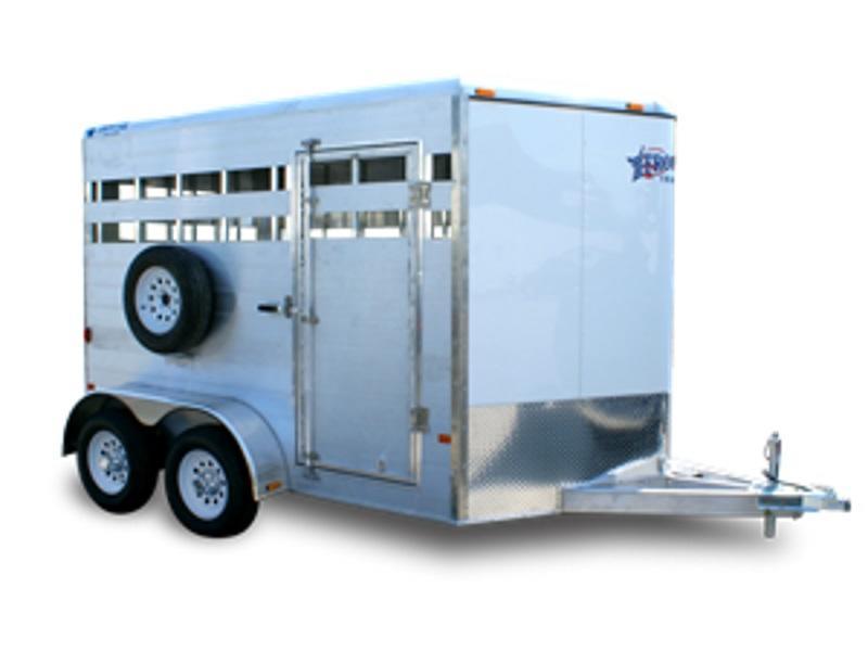 livestock trailers for sale near portland me trailer dealer. Black Bedroom Furniture Sets. Home Design Ideas