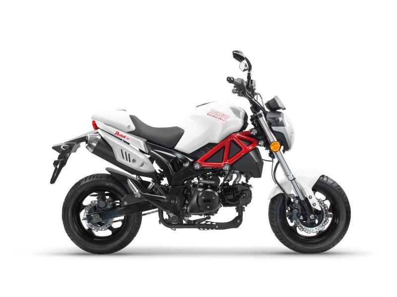 Suzuki Olathe Ks