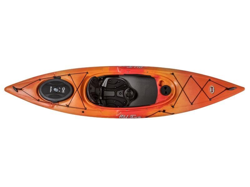 Kayaks For Sale Tampa Fl Craigslist - Kayak Explorer