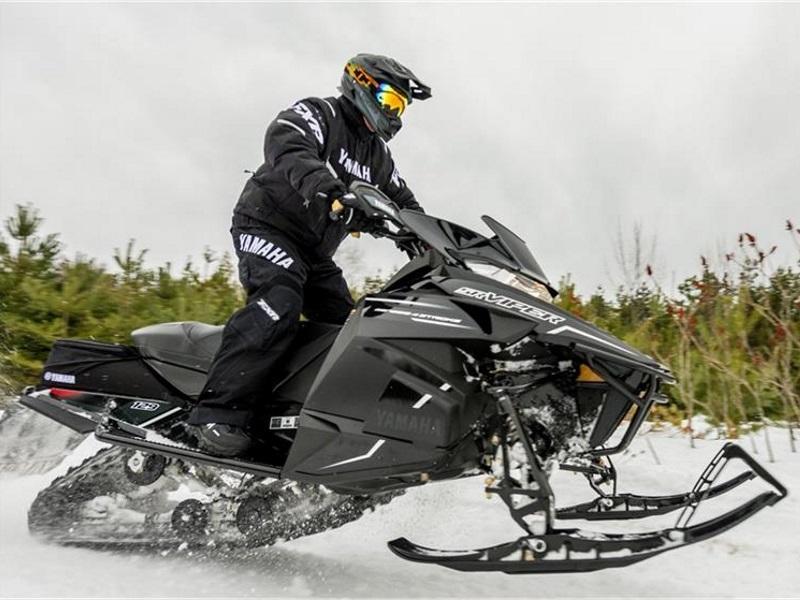 snowmobiles for sale moncton nb snowmobile dealer