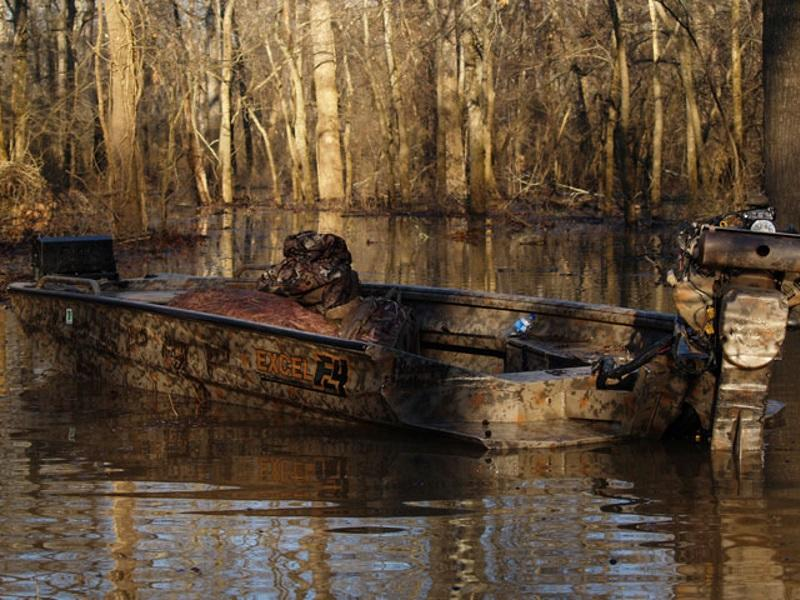 Duck Boats For Sale >> Duck Boats For Sale In Stapleton Al Boat Dealer