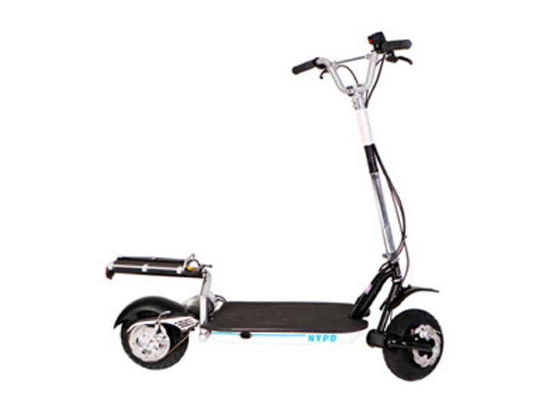 Boreem Electric Scooter Part
