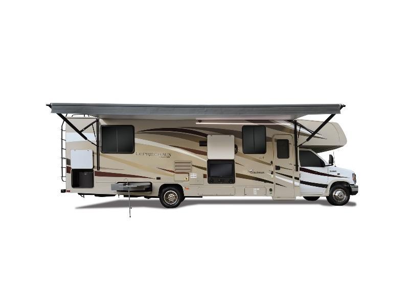 Used RVs For Sale | Portland, Oregon | Used RV Dealer