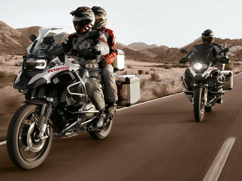 Dual Sport Motorcycles For Sale Staten Island Ny Bmw Bike Dealer