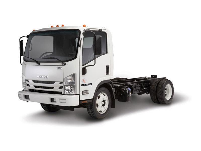 isuzu trucks for sale missouri truck dealer. Black Bedroom Furniture Sets. Home Design Ideas