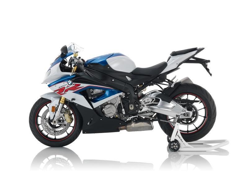 2017 bmw s 1000 rr premium race lightwhite/lupinbluemet/racingred