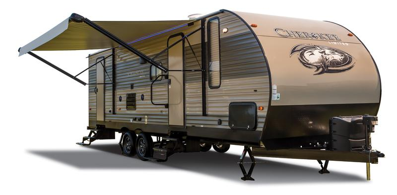 Used Travel Trailers For Sale In Michigan Used Travel