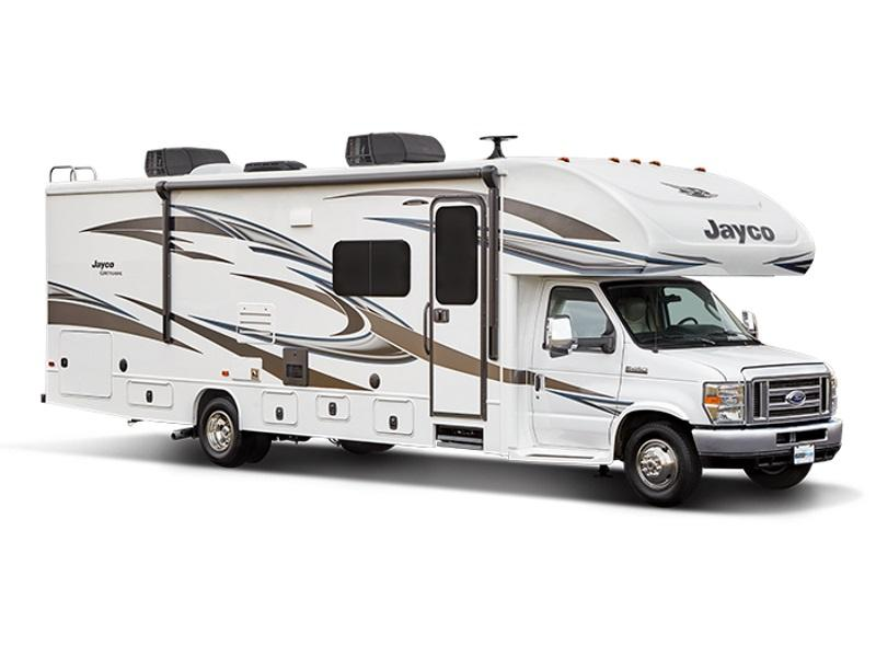 Class B Amp C Motorhomes For Sale Near Denver Co Rv Dealer