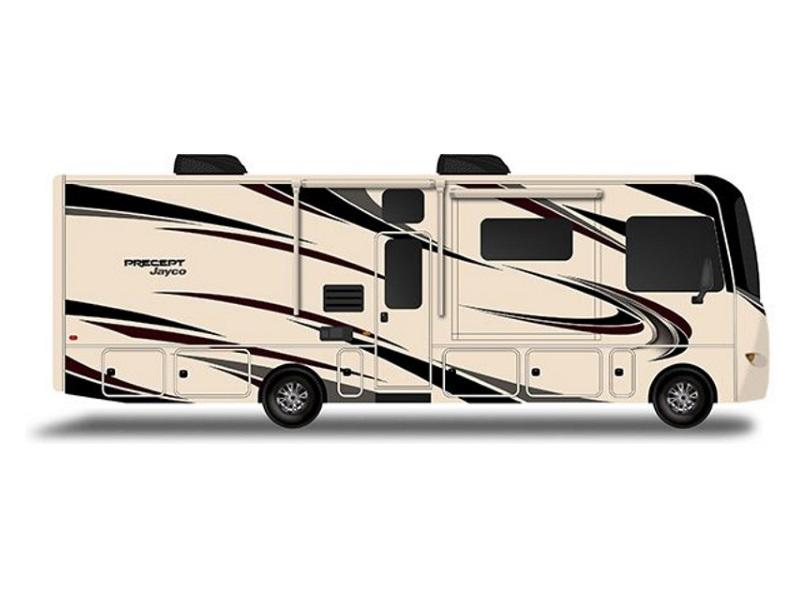 Used Class A Motorhomes For Sale | Tucson, AZ | Class A RV