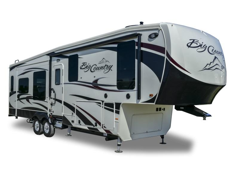 Used Motorhomes For Sale Texas >> Used Rvs For Sale Longview Dallas Tx Used Rv Dealer