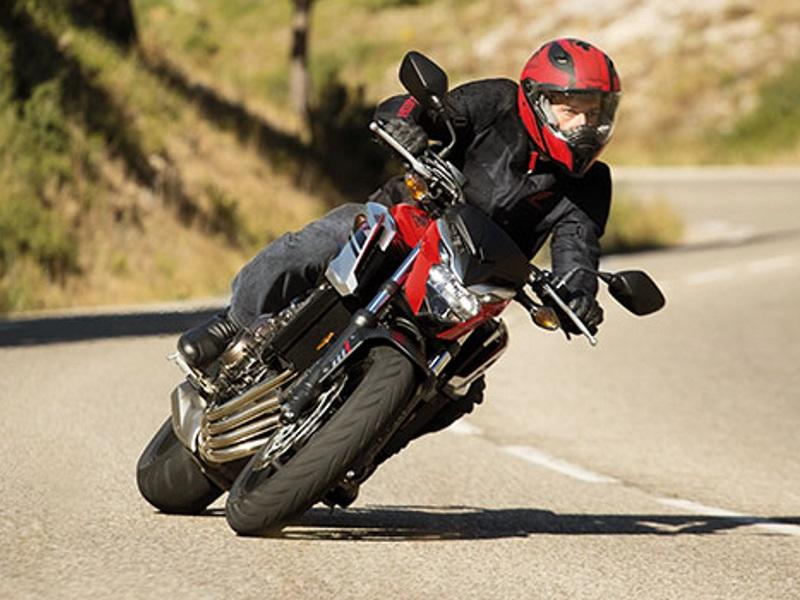 New honda trike motorcycles for sale near little rock ar for Honda motorcycle dealers in tennessee