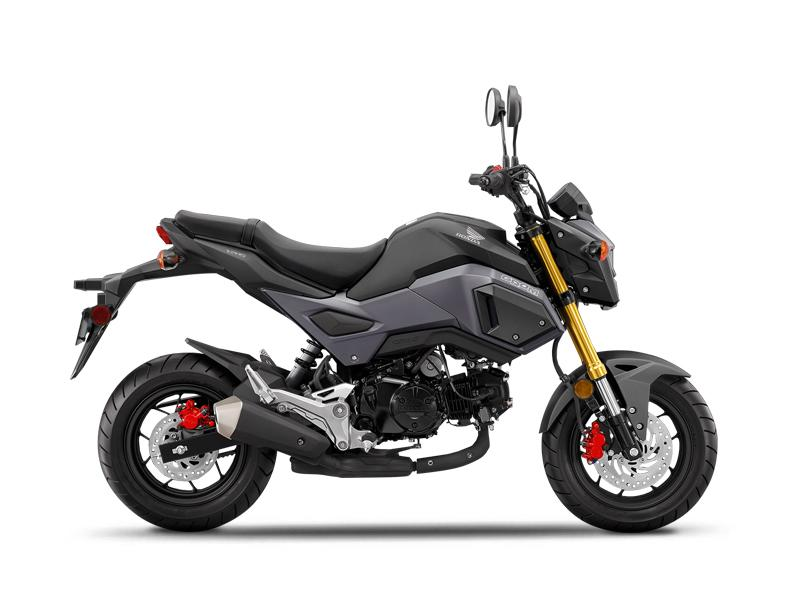Honda Fort Lauderdale >> Honda Street Bikes Miami Fort Lauderdale Fl Street Bike