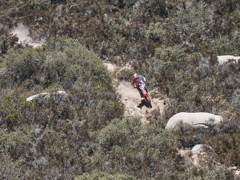 Honda® Dirt Bikes For Sale | Little Rock, AR | Honda® Dirt ...