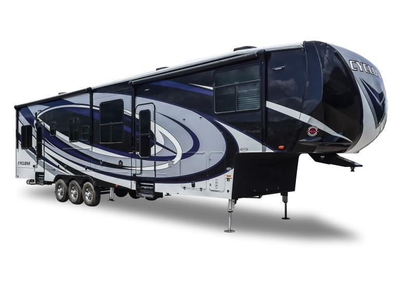 Fifth Wheels For Sale Alberta Fifth Wheel Dealer