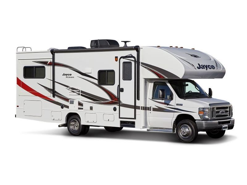 Motorhomes For Sale near Jackson MS   Motorhome Sales