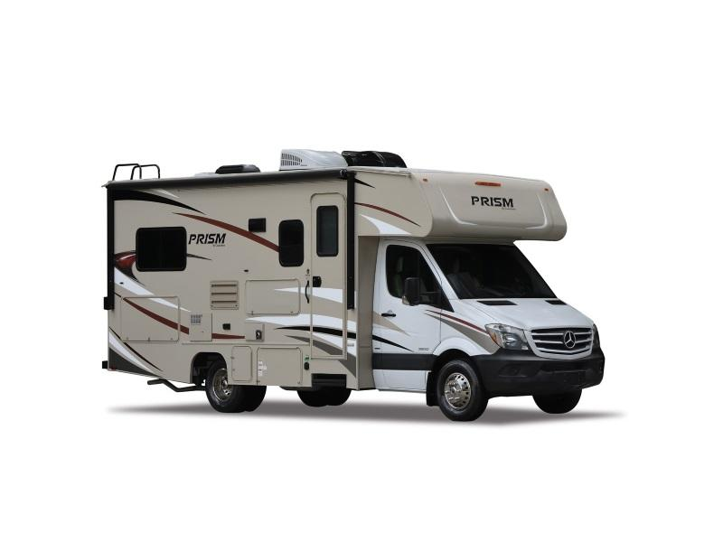 Used Motorhomes For Sale Texas >> Class C Motorhomes For Sale Katy Near Houston Rv Dealer
