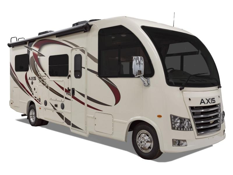 class a motorhomes for sale calgary ab class a motorhome dealer. Black Bedroom Furniture Sets. Home Design Ideas