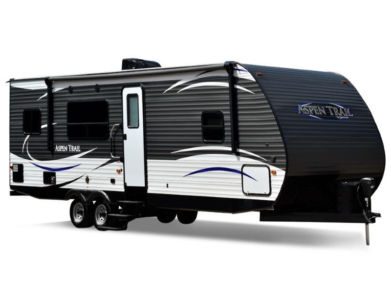 travel trailers for sale boise id rv dealer camper dealer rh bretzrvidaho com