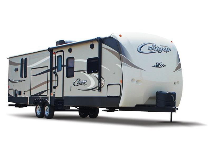Travel Trailers For Sale In Midland Tx