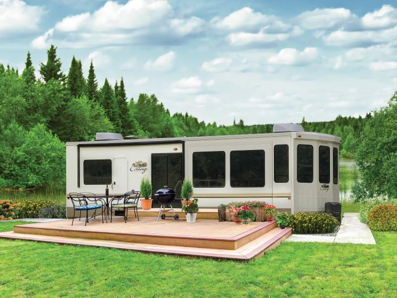 New Travel Trailers For Sale In Western Ky Owensboro Rv