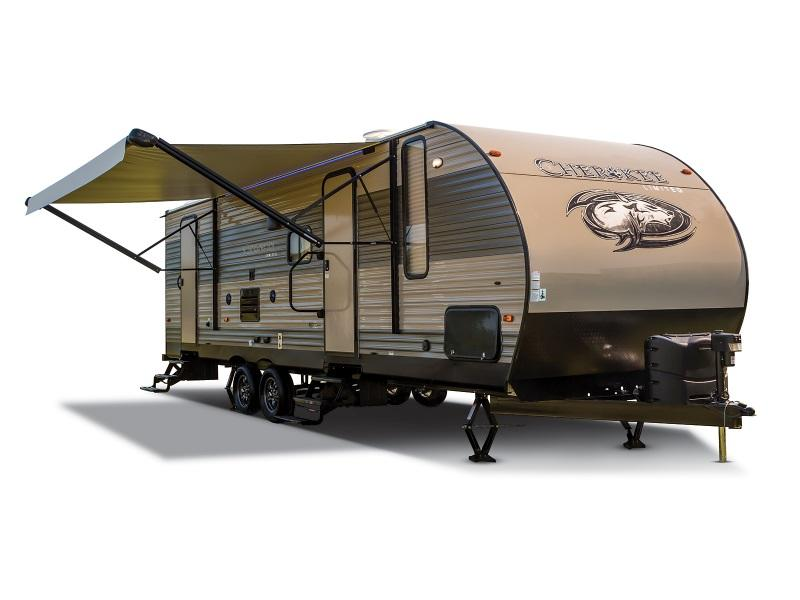 New Rvs And Travel Trailers For Sale Near Lafayette La Rv Dealer