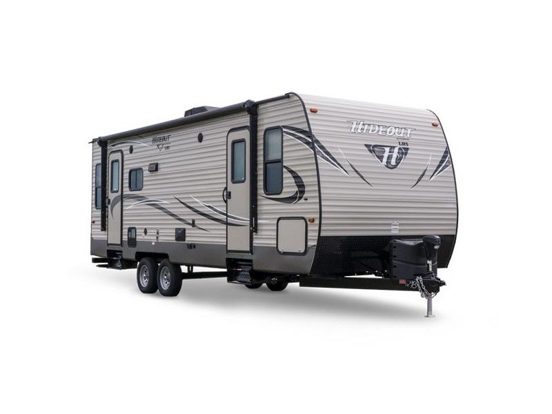 Used RVs For Sale | Chocowinity, NC | Used RV Dealer