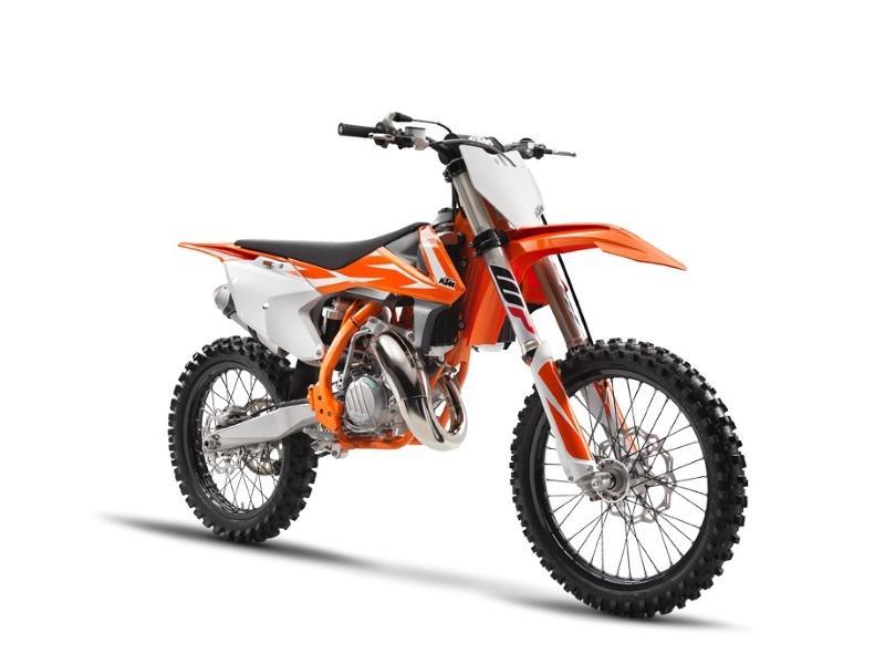 Ktm Motorcycles For Sale Near Philadelphia Pa Ktm Dealer