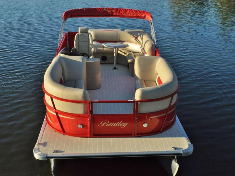 in tahoe harris pontoon california boat city processed rentals tritoon getm sunliner encore boats images more bentley rental