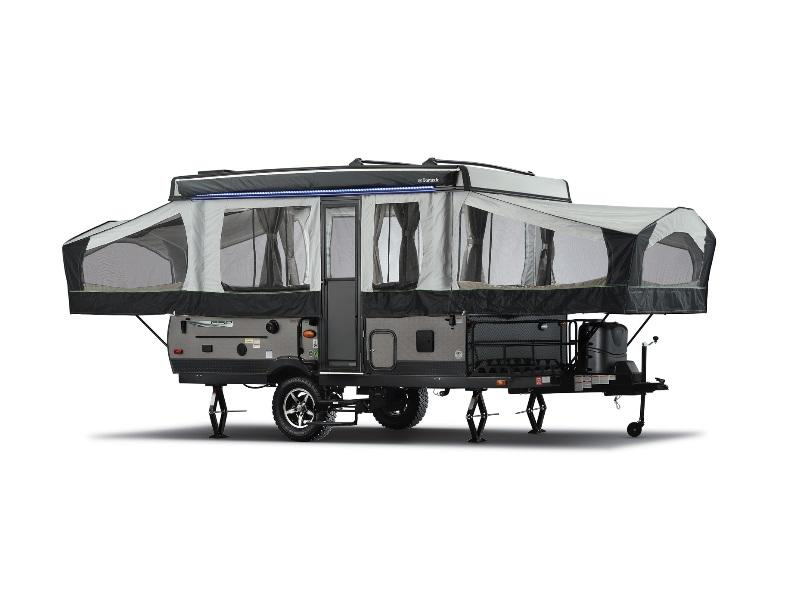 Trailers For Sale Calgary >> Tent Trailers For Sale High River Vulcan Ab The