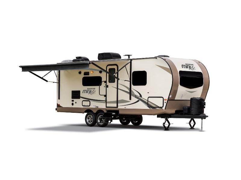 Used RVs For Sale | Nashville, TN | Used RV Dealer