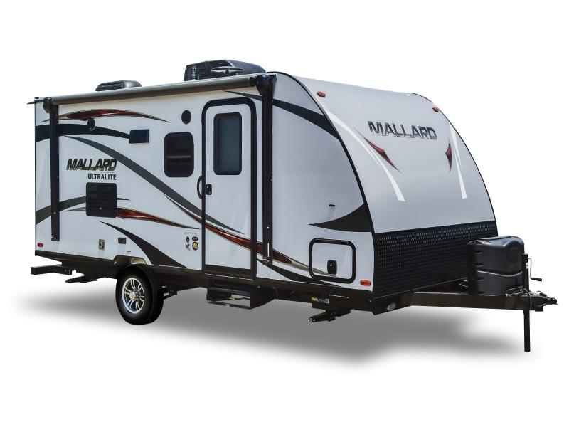Ultra lite travel trailer for sale near me