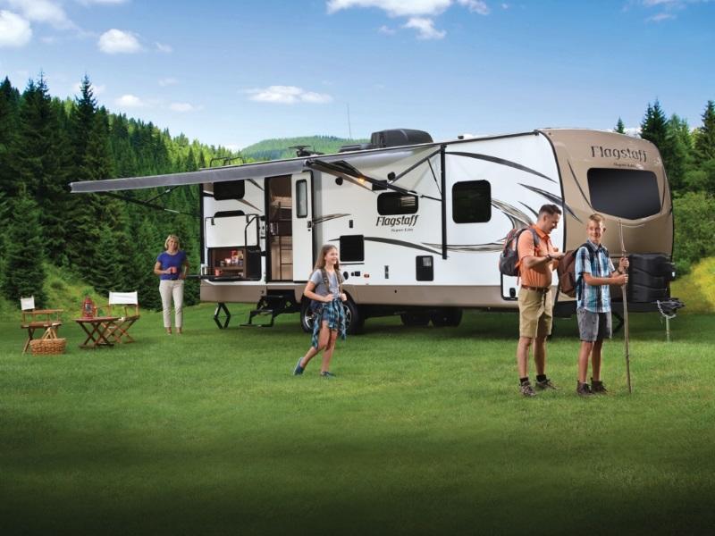used rvs campers for sale denver co rv dealer rh trailersourceinc com